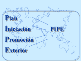 PIPE - 2000