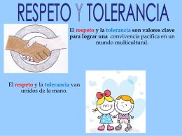 Diapositiva 1 - CEIP José Herrero