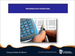 TECNOLÓGICO DE MONTERREY Propuesta de Atención y