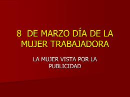 TEMA IX: ESPAÑA EN EL PRIMER TERCIO DEL SIGLO XX.