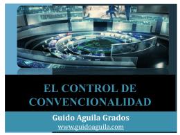 CODIFICACIÓN DEL PROCESO CONSTITUCIONAL