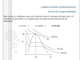 Diapositiva 1 - Termodinámica Aplicada |