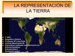 Diapositiva 1 - IES MISERICÒRDIA
