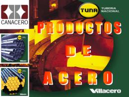 Sin título de diapositiva - Cámara Mexicana de la