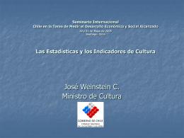 """Propuesta índice """"Anuario de Cultura y Tiempo"""