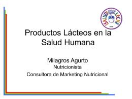 Diapositiva 1 - Fepale | Federación Panamericana