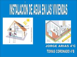 Diapositiva 1 - Tecnología en el IES Carmen Conde