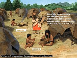 Diapositiva 1 - 5º- 6º DE E. PRIMARIA