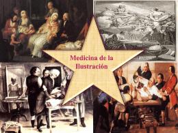 La ilustración - Seccionseis's Weblog