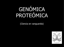 PLANTILLAS NEGRO - PROFESOR JANO es Víctor M.