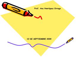 TALLERES DE INVESTIGACIÓN EDUCATIVA