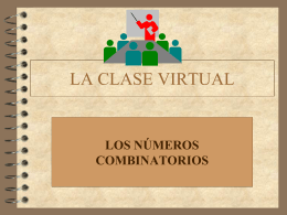 EL PROFESOR VIRTUAL