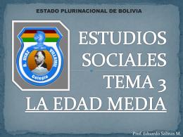 Diapositiva 1 - Unidad Educativa