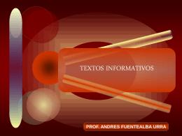 Diapositiva 1 - Universidad de Concepción