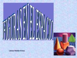 Diapositiva 1 - DIBUJO TÉCNICO ITSIM