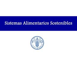 ESTUDIO BASE DEL PROGRAMA NACIONAL MÉXICO SIN