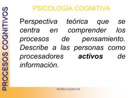 Diapositiva 1 - Aula Virtual TuVentana.. | Prof.