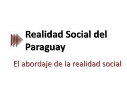 Diapositiva 1 - Ignacio González Bozzolasco |