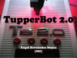 La robótica desde Cero
