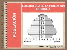 EVOLUCIÓN GEOLÓGICA Y VARIEDAD LITOLÓGICA DE
