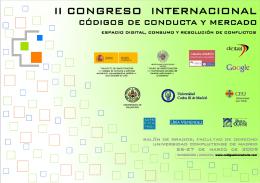 Diapositiva 1 - Portal Códigos de Conducta