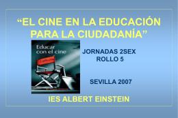 ESTUDIO DE VIABILIDAD TÉCNICO