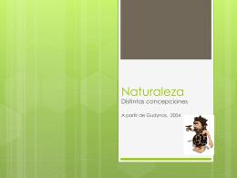 Diapositiva 1 - Especialización Técnica en