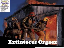 Diapositiva 1 - UABC - Vicerrectoría Ensenada