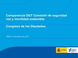 Diapositiva 1 - Portada - Ministerio del Interior