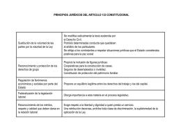 Diapositiva 1 - Desarrollo de Personal Público