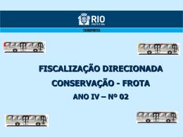www.rio.rj.gov.br