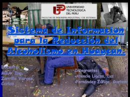 IMPLEMENTACIÓN DE AMBIENTES VIRTUALES PARA LA