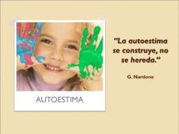 Diapositiva 1 - Anunciación España