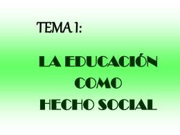 TEMA I - Sapere aude | Blog de Filosofía