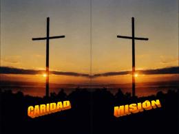 FICHA 6ª QUIEN ES JESUS PARA SANTA LUISA
