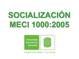Sin título de diapositiva - Universidad Industrial