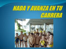REMÓJATE Y DISFRUTA! - Club Polideportivo Juventud