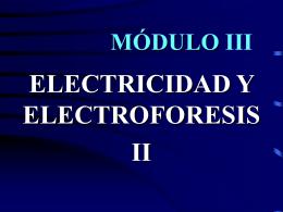 MÓDULO III - Principal FFyB
