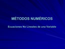 Diapositiva 1 - www.robcas64.com