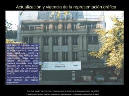 Diapositiva 1 - Facultad de Ciencias Exactas,
