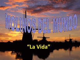 Diapositiva 1 - Jesús Alberto Longoria