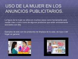 Diapositiva 1 - Filomanuélicos