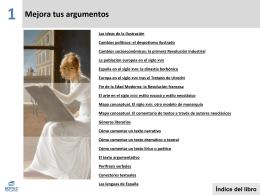 PROCESOS DE VENTA - ||| EDITEX ||| Libros de