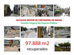 Diapositiva 1 - Universidad Católica de Pereira