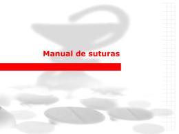 Plantilla diapositivas Área Científica Menarini