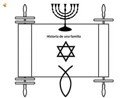 Judaísmo - Koltorah.info