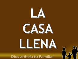 LAS SIETE PALABRAS DE LA RESURRECCIÓN