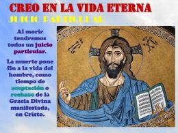 O Pássaro e a Oração - Presentaciones del