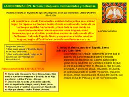 Diapositiva 1 - Archidiócesis de Toledo