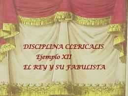 Diapositiva 1 - IES Sierra de San Quílez